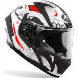 Airoh Helmet Valor Nexy Matt L