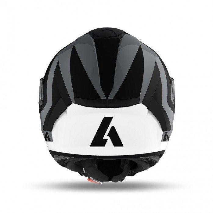 Airoh Helmet SPARK Scale matt M