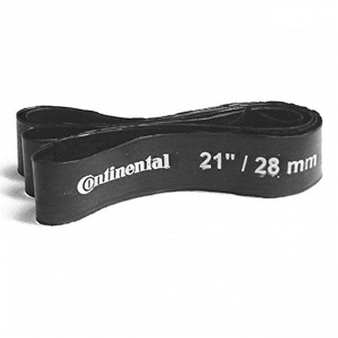 Continental 21 x 28 mm