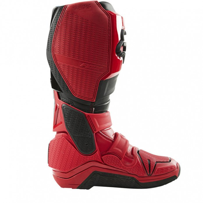 FOX INSTINCT BATAI RED/BLACK 11