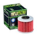 Tepalo filtras HIFLO HF117