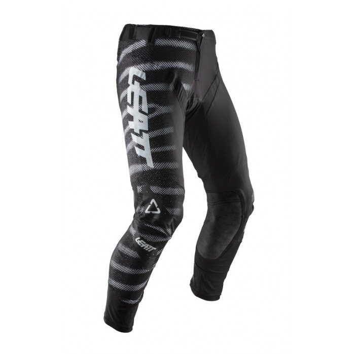 Leatt kelnės MX GPX 5.5 I.K.S Zebra SIZE 30