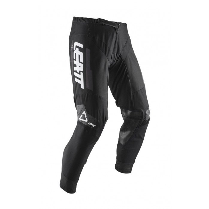 Leatt kelnės GPX 4.5 Black 30