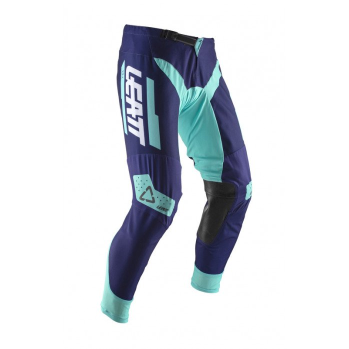 Leatt kelnės GPX 4.5 Blue SIZE 36