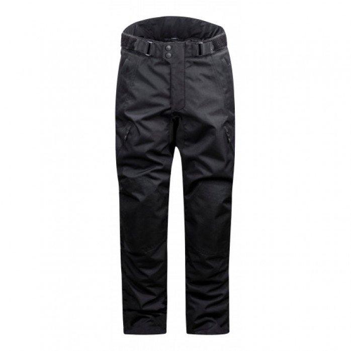 LS2 CHART EVO MAN PANT BLACK 4XL