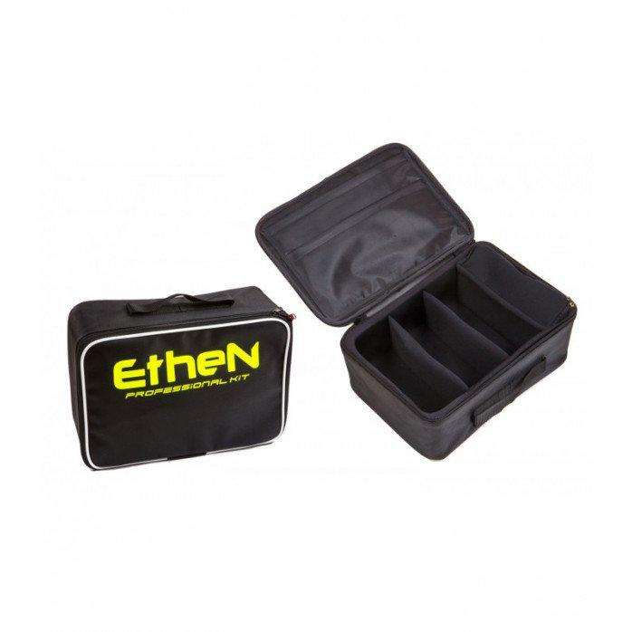 BOX-05 empy goggles box - 5 goggles