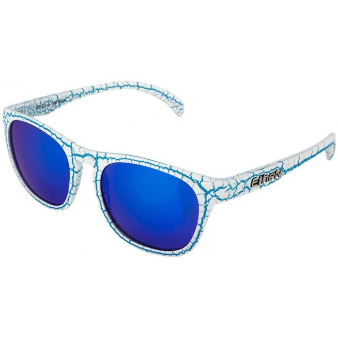 Glasses Goggle Blue Biancolenti Lens Blue  women