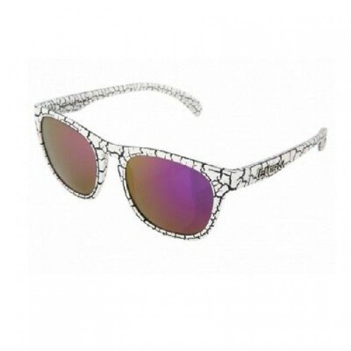 Winter Sports Goggles  Sunglasses