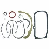 Complete Gaskets Kit
