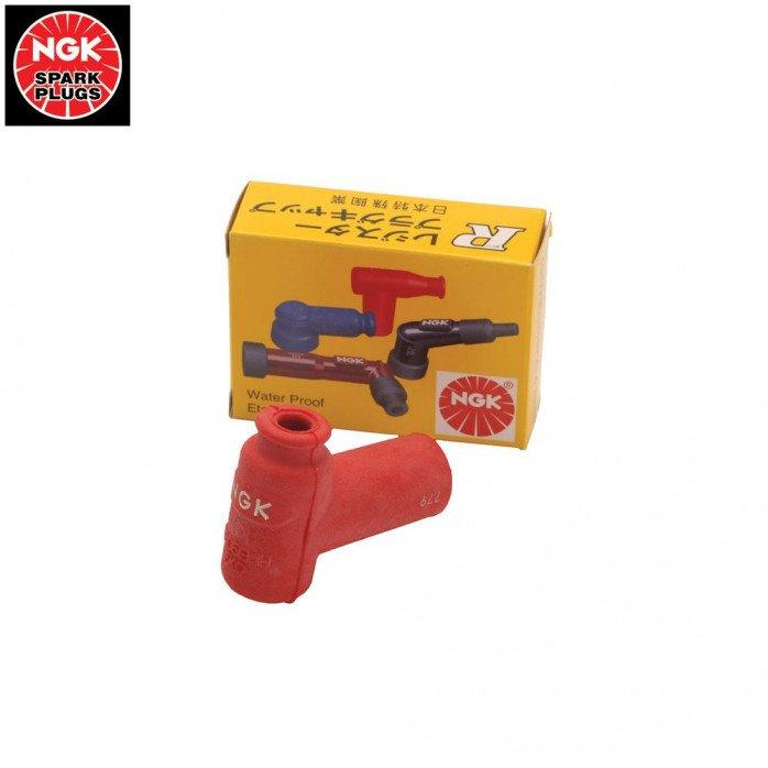 NGK Spark Plug Cap (Each) VB05F-R120