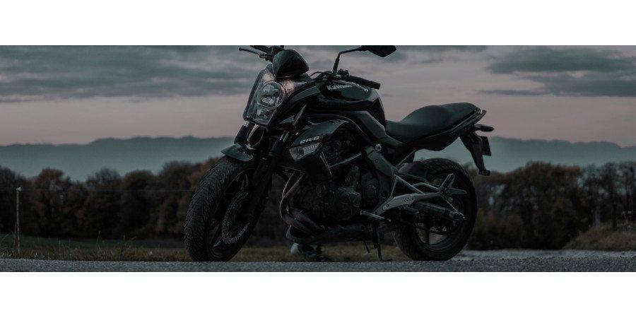 Motorbike.lt Motociklai, jų dalys ir servisas