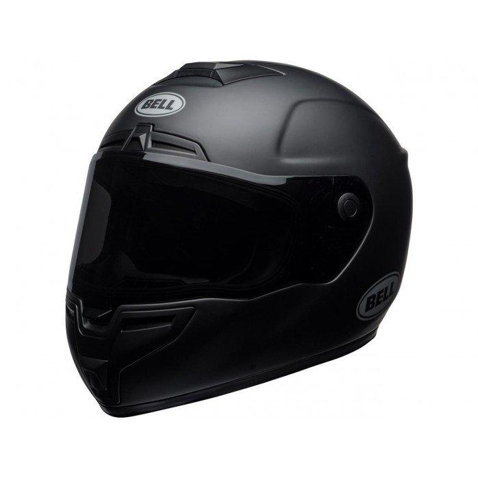 BELL SRT Helmet Matte Black Size M