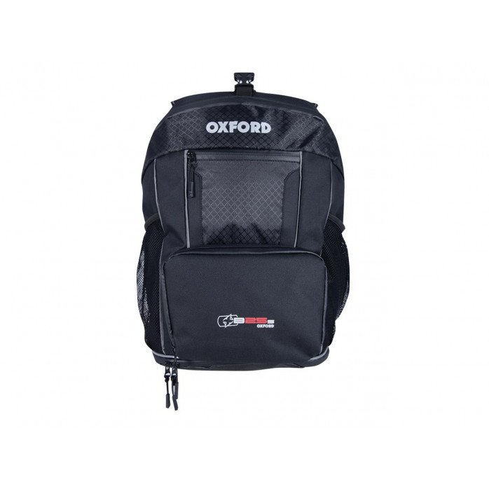 BACK PACK XB25