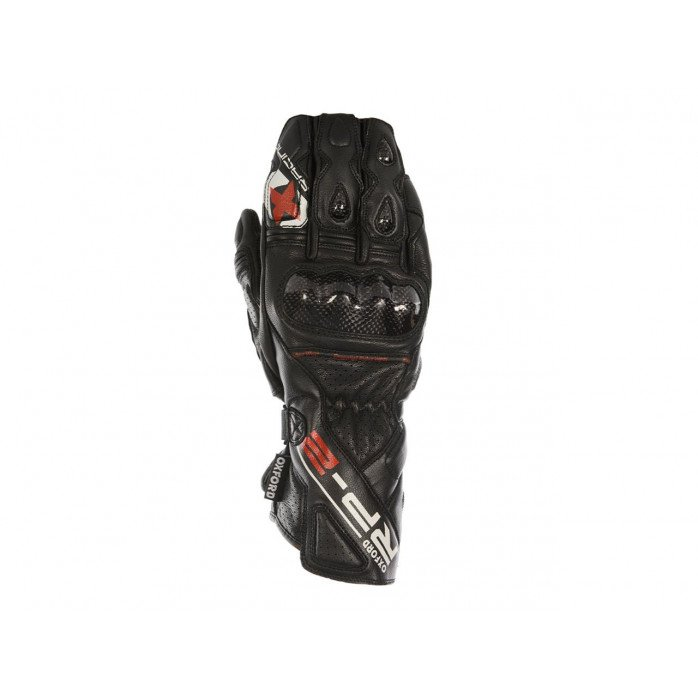 RP2 LEAT.SPORTS GLOVE 3XL