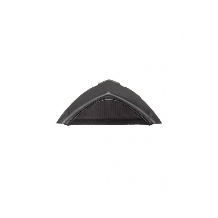 BELL RS-2 Chin Curtain