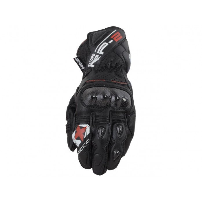 RP2 -  LEATHER SPORTS GLO