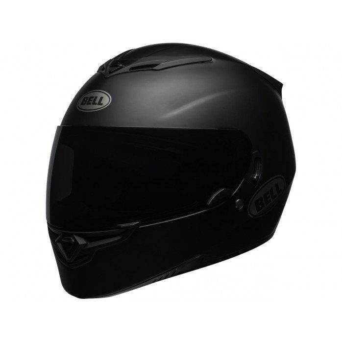 BELL RS-2 Helmet Matte Black Size XXL