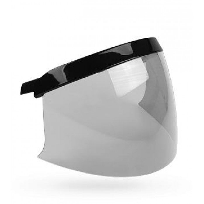 BELL Scout Air Inner Shield Clear