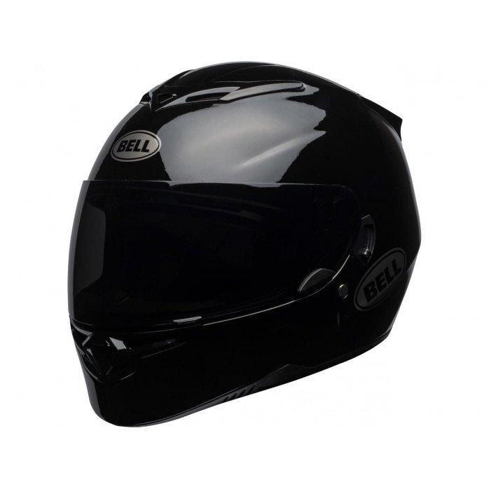 BELL RS-2 Helmet Gloss Black Size S