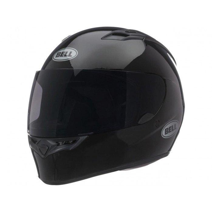 BELL Qualifier Helmet Gloss Black Size XXXL
