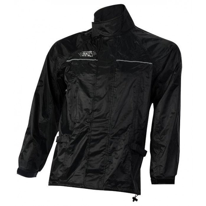 RAINSEAL OVER JACKET L