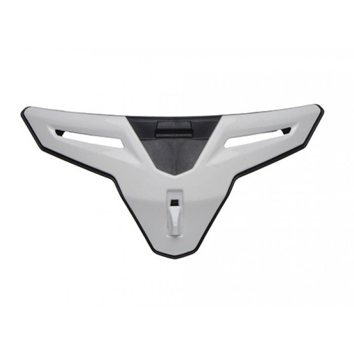 BELL Star/Race/Pro Mouth vent White