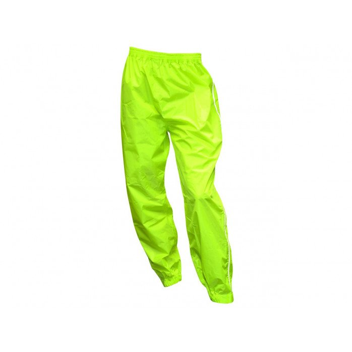 RAINSEAL OVERTROUSERS 2XL